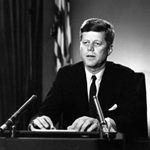jfk-podcasts