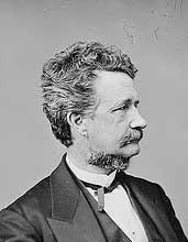 Option 1: Gentleman, 111-B-3668, ca. 1860 - ca. 1865