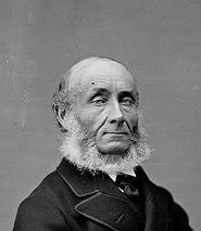 Option 2: Gentleman, 111-B-2631, ca. 1860-ca. 1865