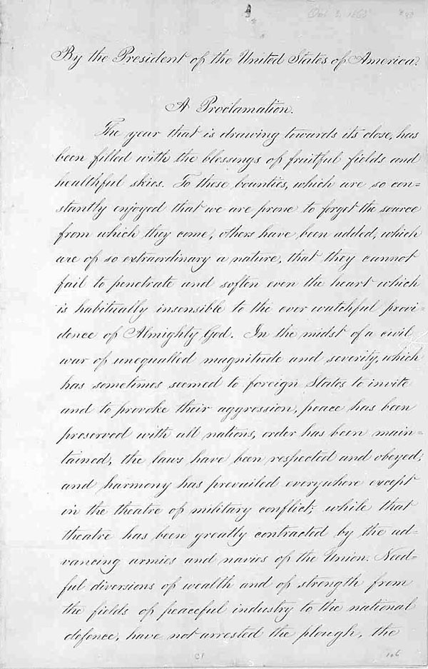 lincoln-thanksgiving-proclamation-1-l