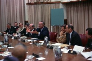Honolulu Conference on Vietnam War