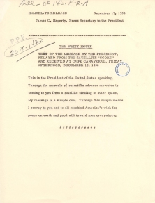Image result for white house press release image