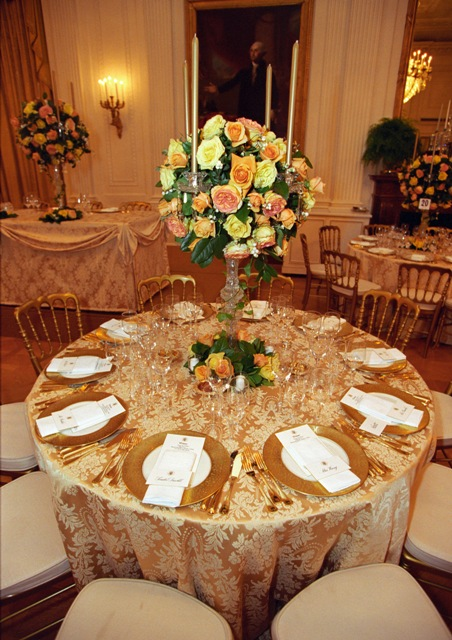 14_WJC_State Dinner place setting