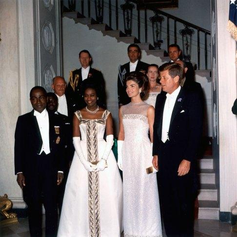 5_JFK_State Dinner Ivory Coast