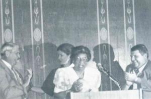 sara-jackson-1991