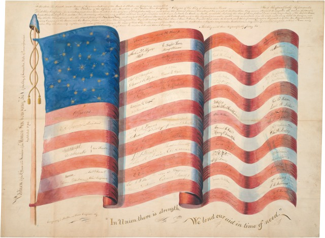 Flag petition 1861.JPG