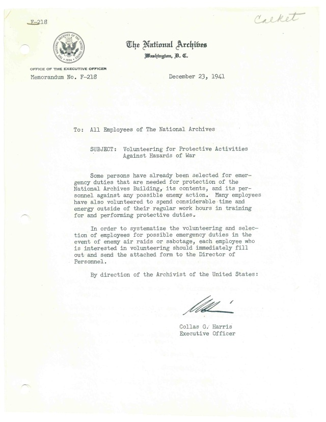 12-23-1941-memo