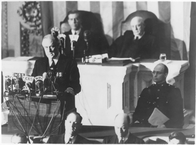 280A infamy FDR speaking.JPG