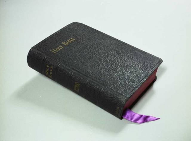 3_hst_bible-used-for-hsts-1945-and-1949-swearing-in-ceremonies-1