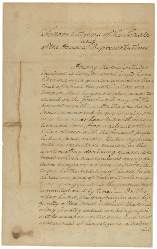 washington_inaugural_p1.jpg
