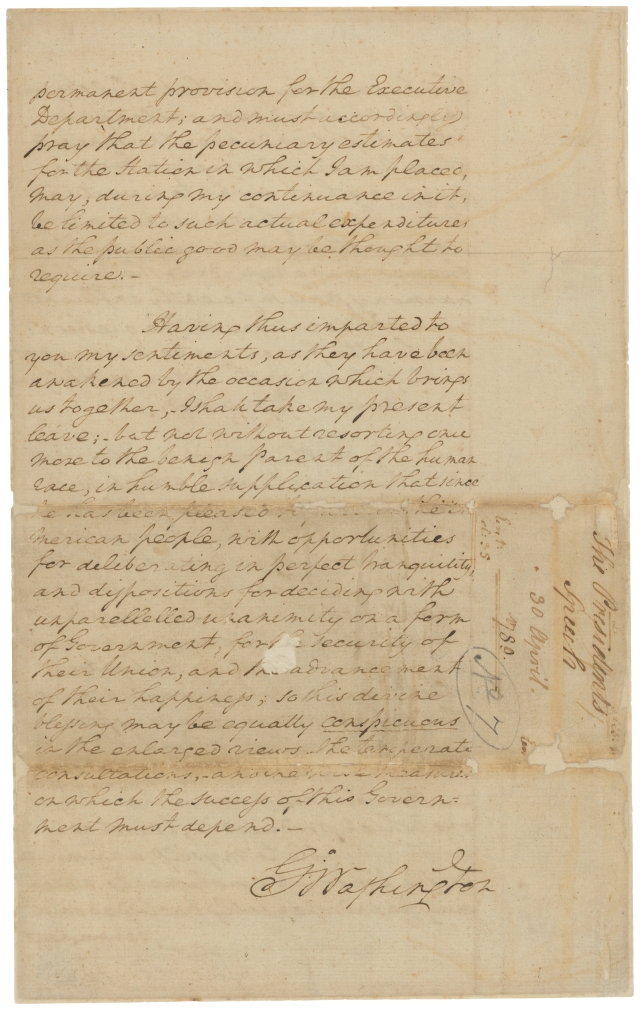 washington_inaugural_p8 (2).jpg