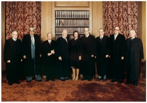 Supreme Court1981 12345_2006_001 306-PSE-81-3188c