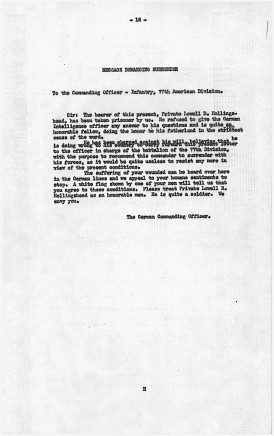 15-1897a