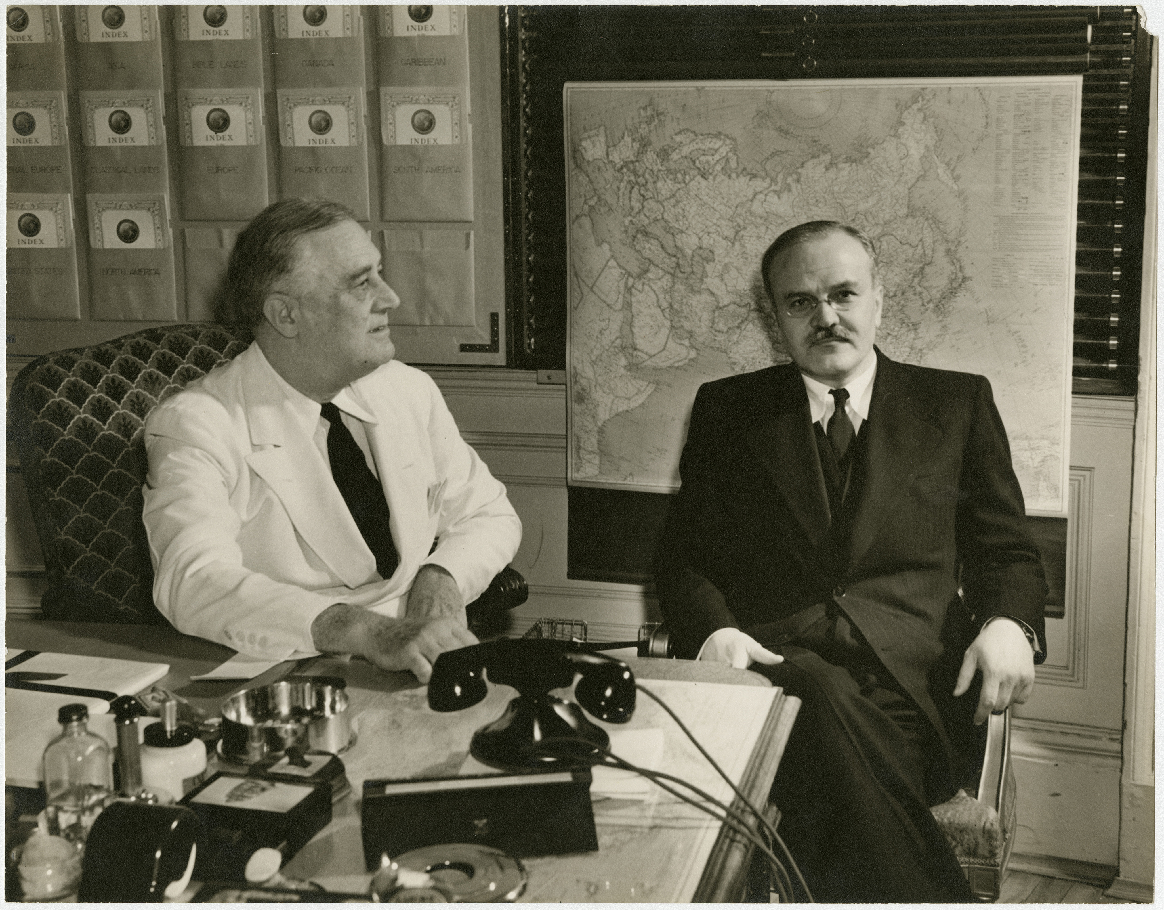 fdrs war message In his address to congress, franklin delano roosevelt (fdr) speaks urgently and fluently about our need to act, or more specifically, our need to declare war on japan.
