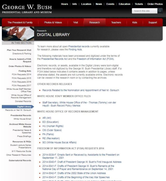 diglibrary