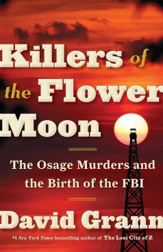 killer-of-the-flower-moon-david-grann