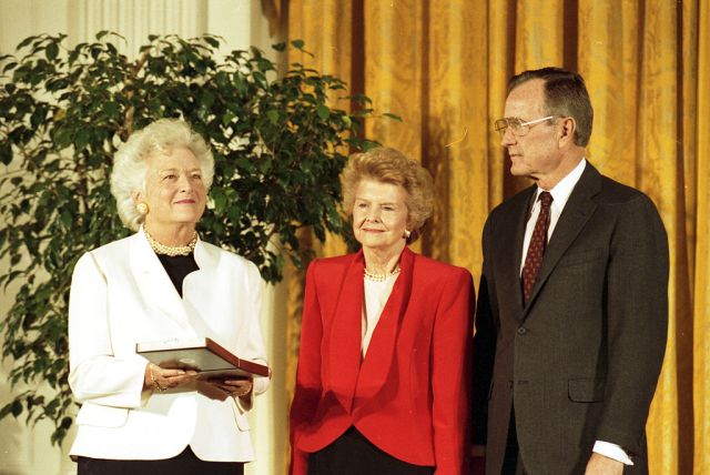 1024px-Betty_Ford_Presidential_Medal_of_Freedom