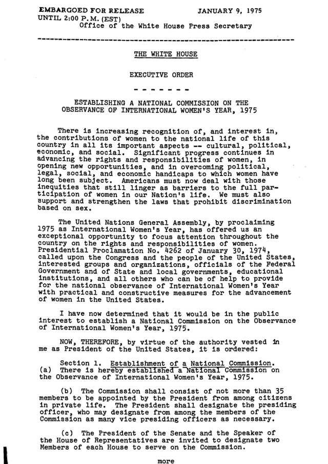 whpr19750109-014_Page_1